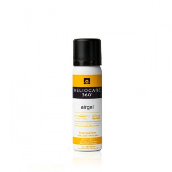 WEB-HELIOCARE-360-AIRGEL